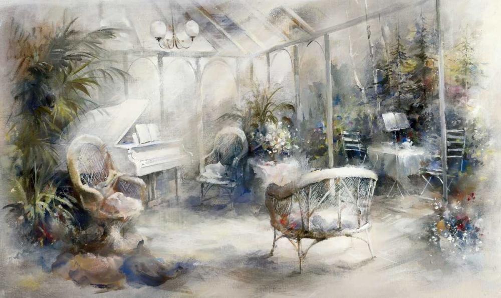 Inspiration Haenraets, Willem 59119