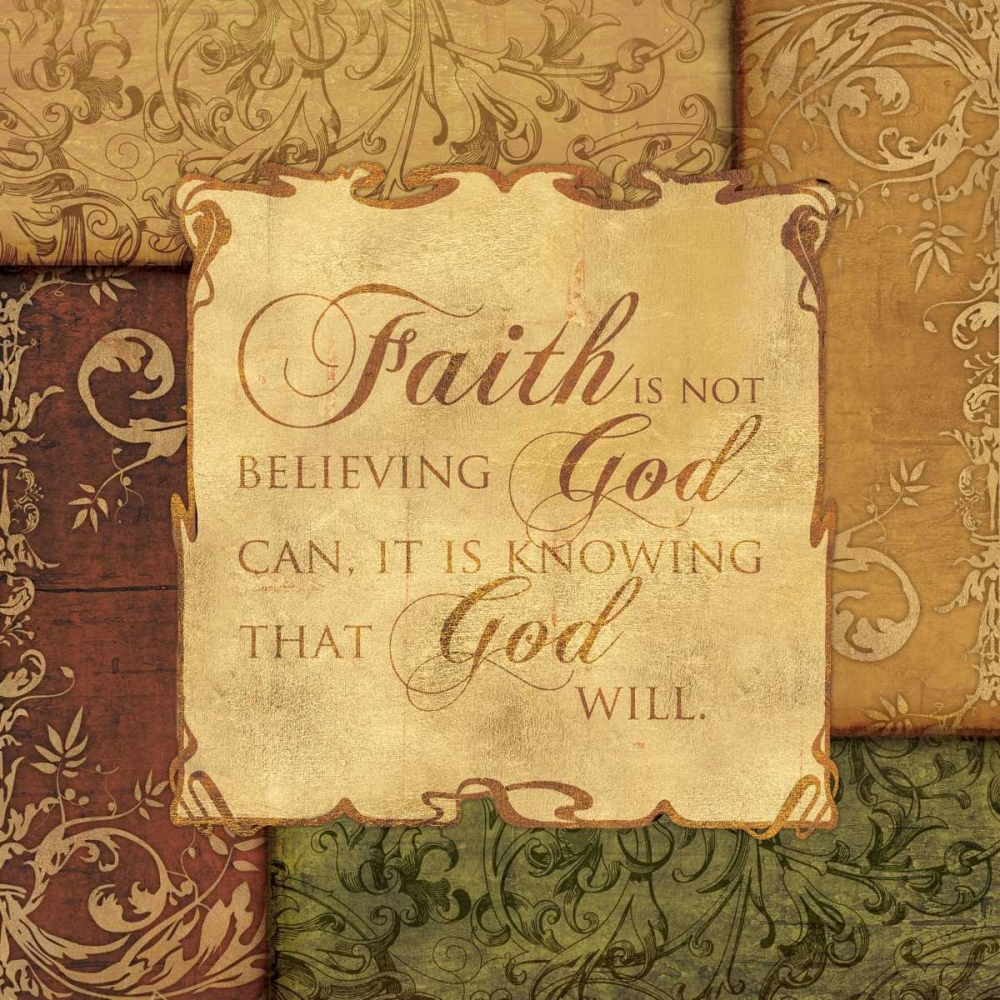 KNOWING GOD Ballantyne, Piper 67112