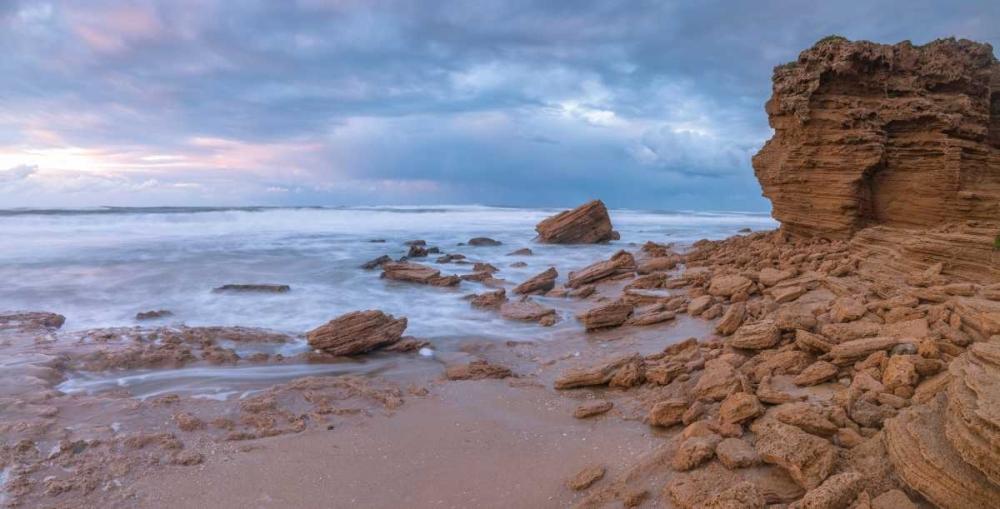 Dead sea, Israel Frank, Assaf 103906