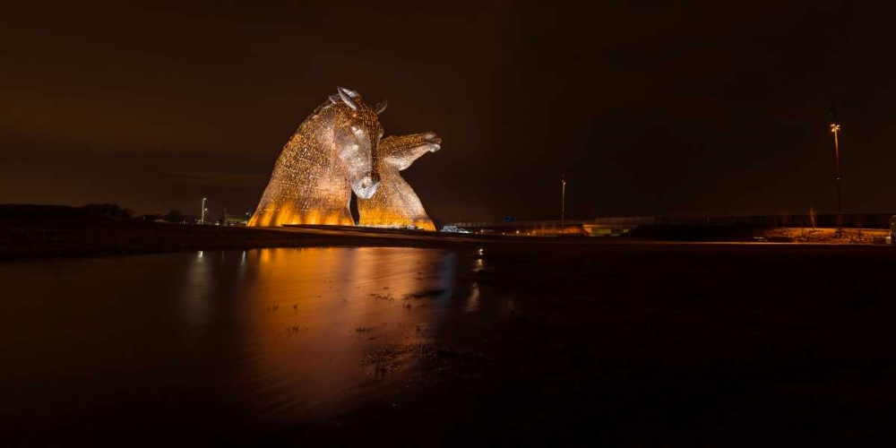 AF20150306 The Kelpies 1320PC01 Frank, Assaf 71964