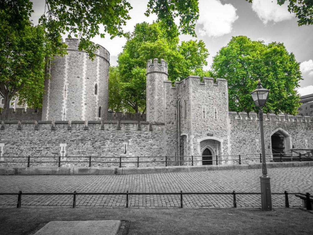 Tower of London, UK Frank, Assaf 104043