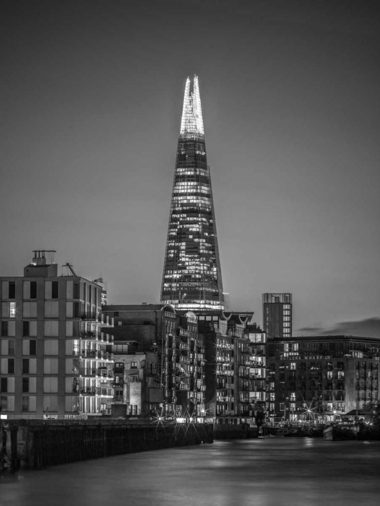 The Shard skyscraper, London, UK Frank, Assaf 104104