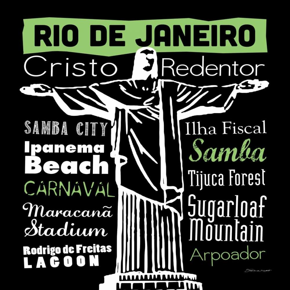 Rio Marrott, Stephanie 70815