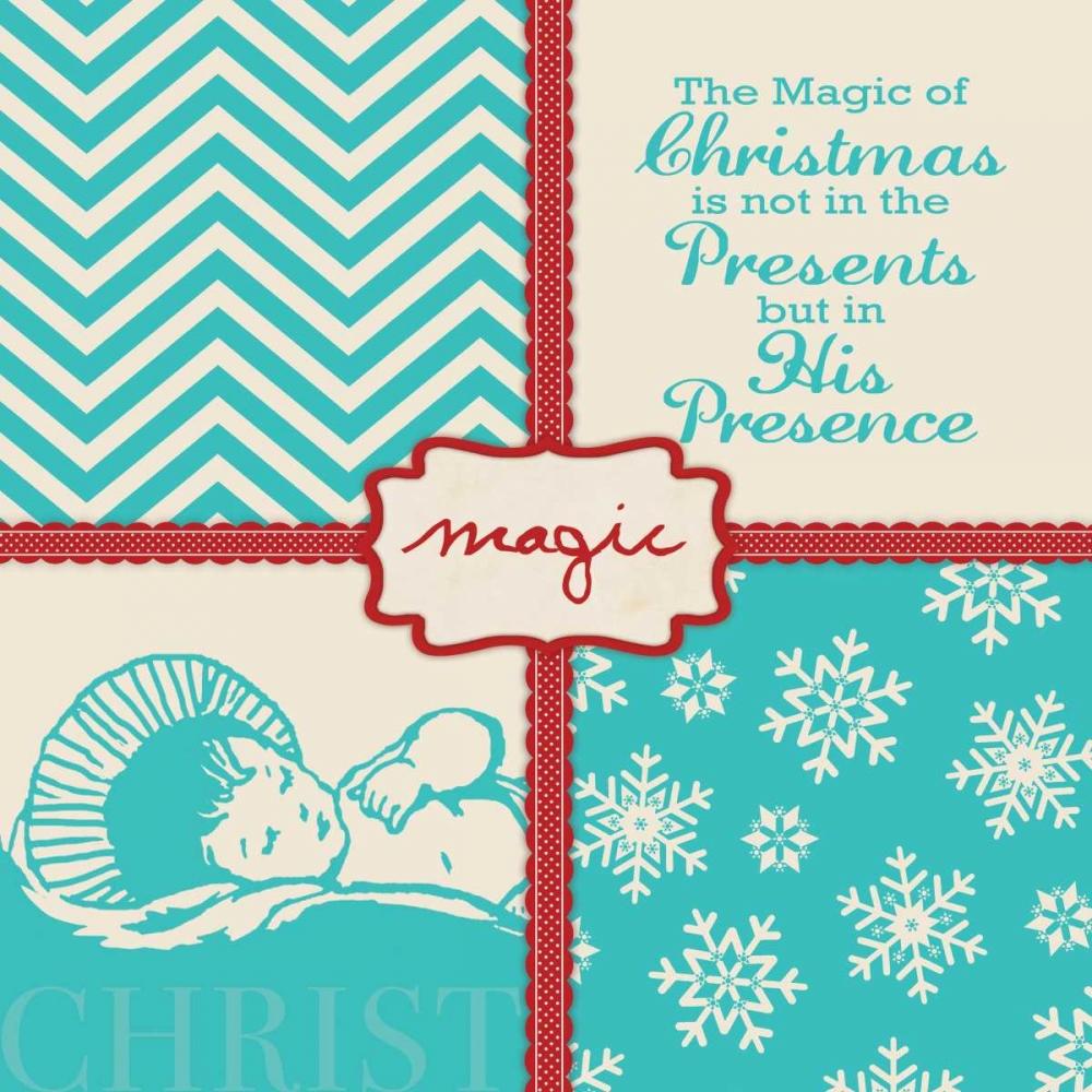 The Magic Marrott, Stephanie 70871