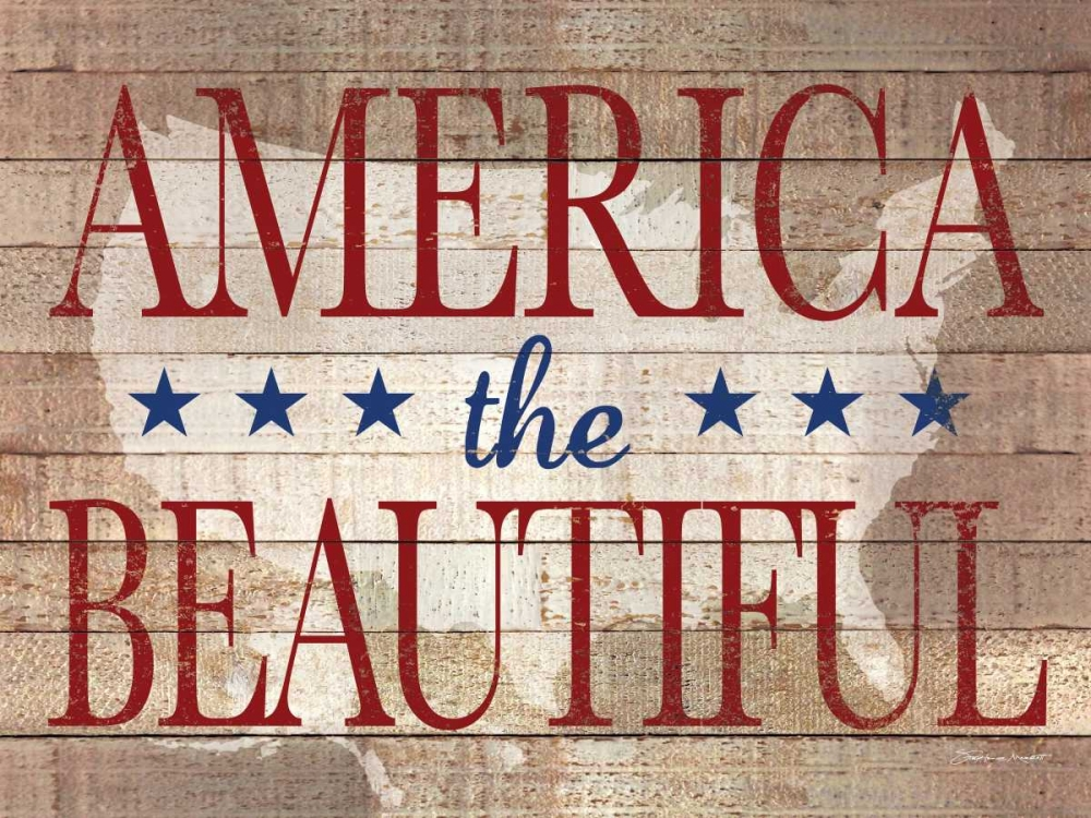 America Marrott, Stephanie 70417