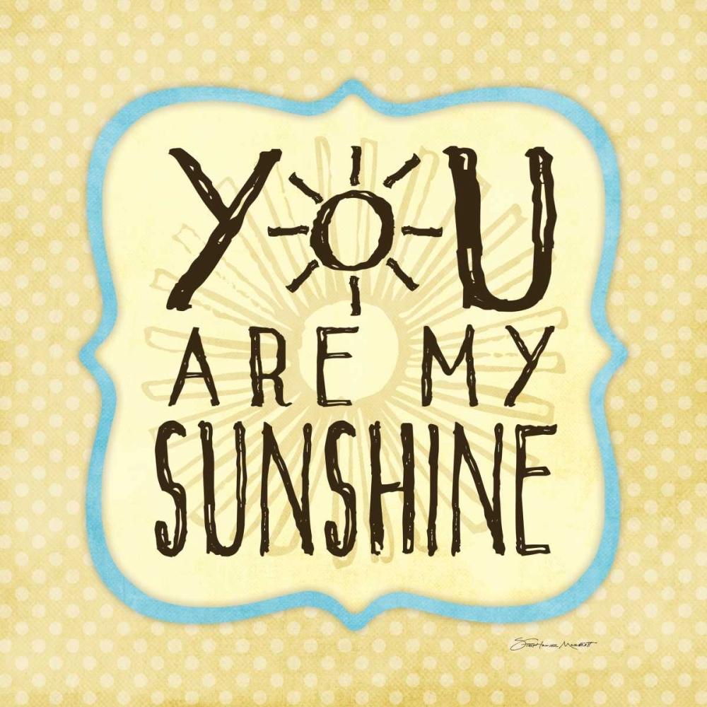 Sunshine Marrott, Stephanie 70469