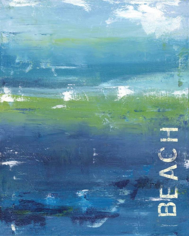 Beach Marrott, Stephanie 70478