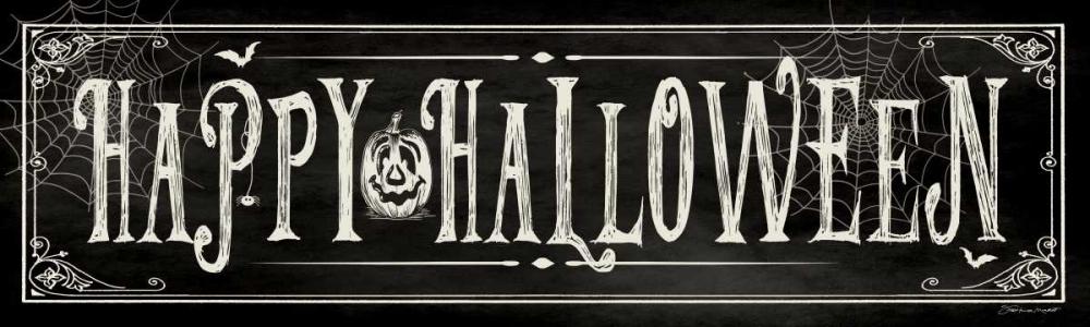 Happy Halloween II Marrott, Stephanie 70573
