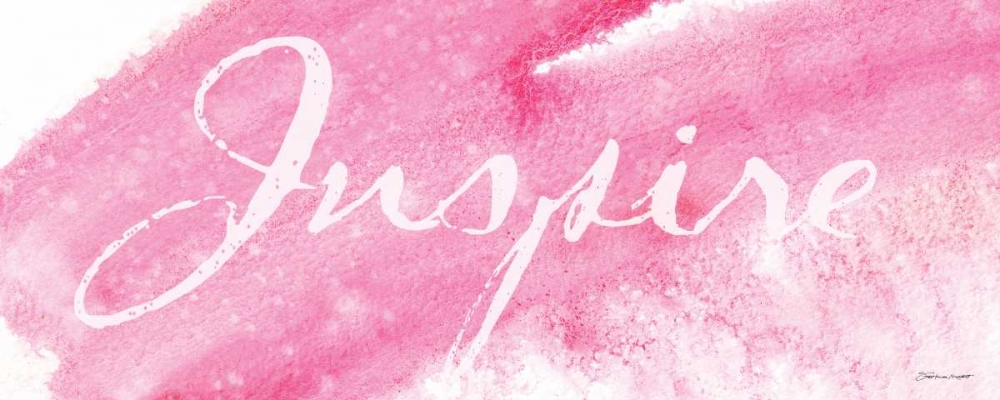Inspire Marrott, Stephanie 107537