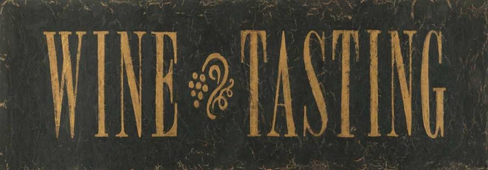 Wine Tasting Marrott, Stephanie 71116
