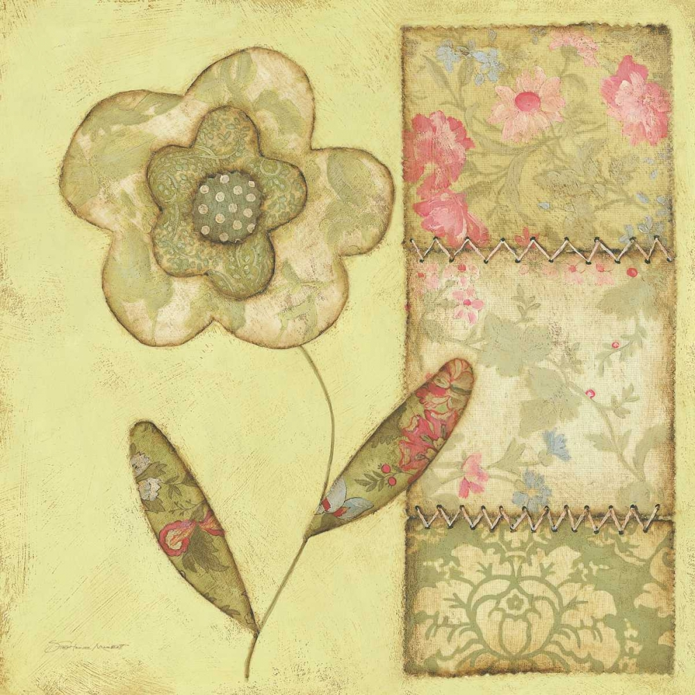 Poppy Marrott, Stephanie 71280