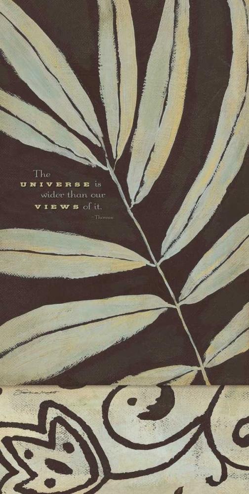 The Universe Marrott, Stephanie 71311