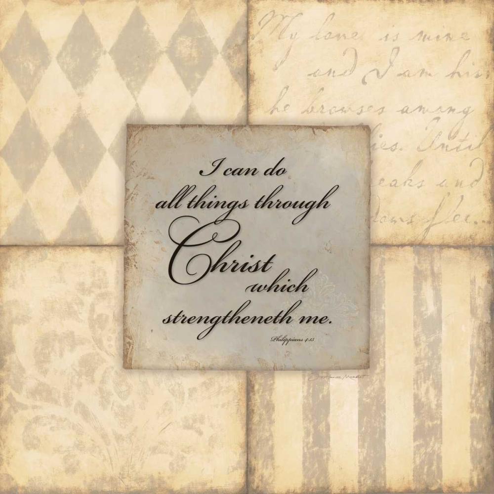 I Can Do Marrott, Stephanie 71381