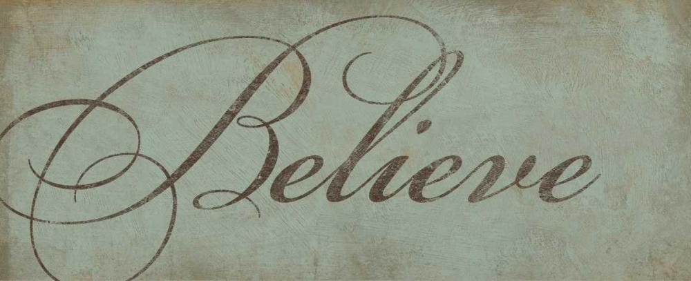 Believe Marrott, Stephanie 71492