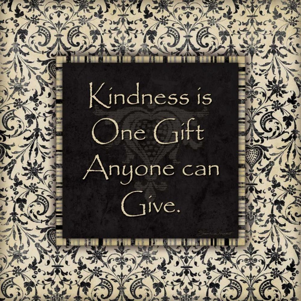 Kindness Marrott, Stephanie 71542