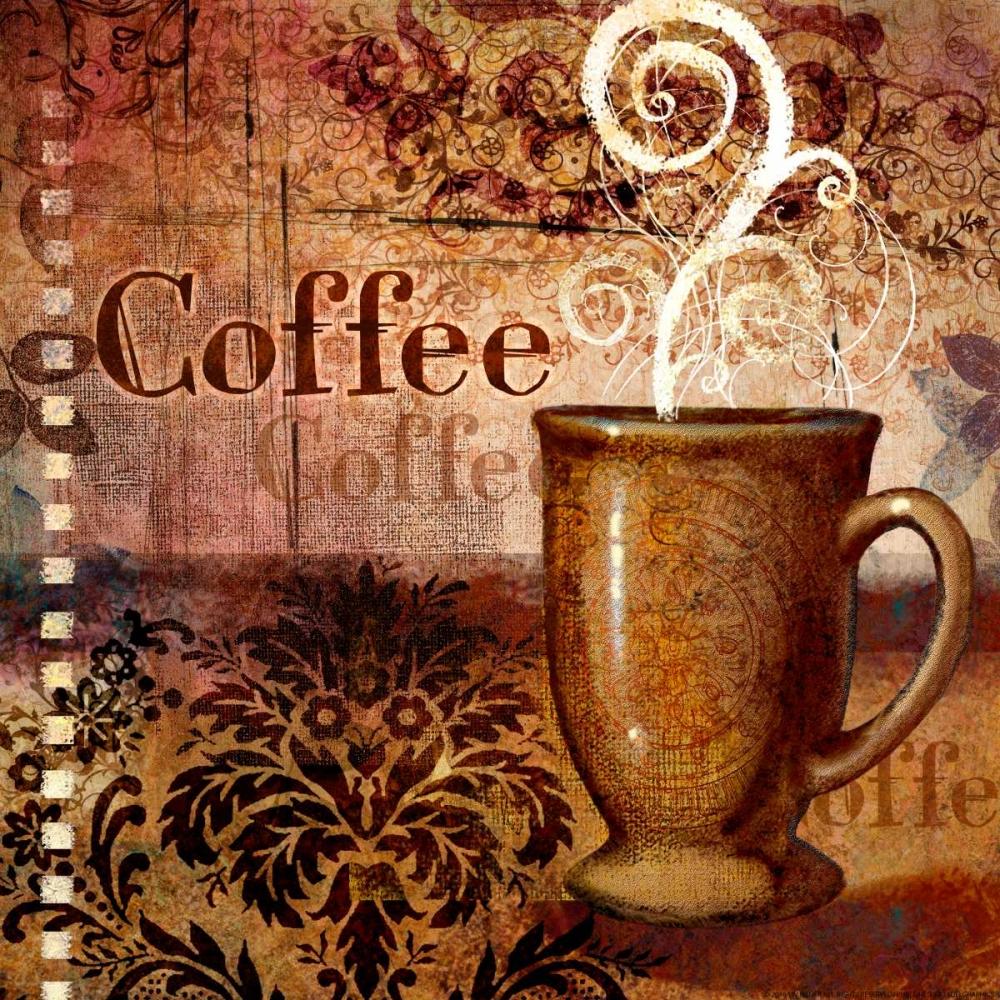 Coffee 4 Coffee Eisner, Viv 137454