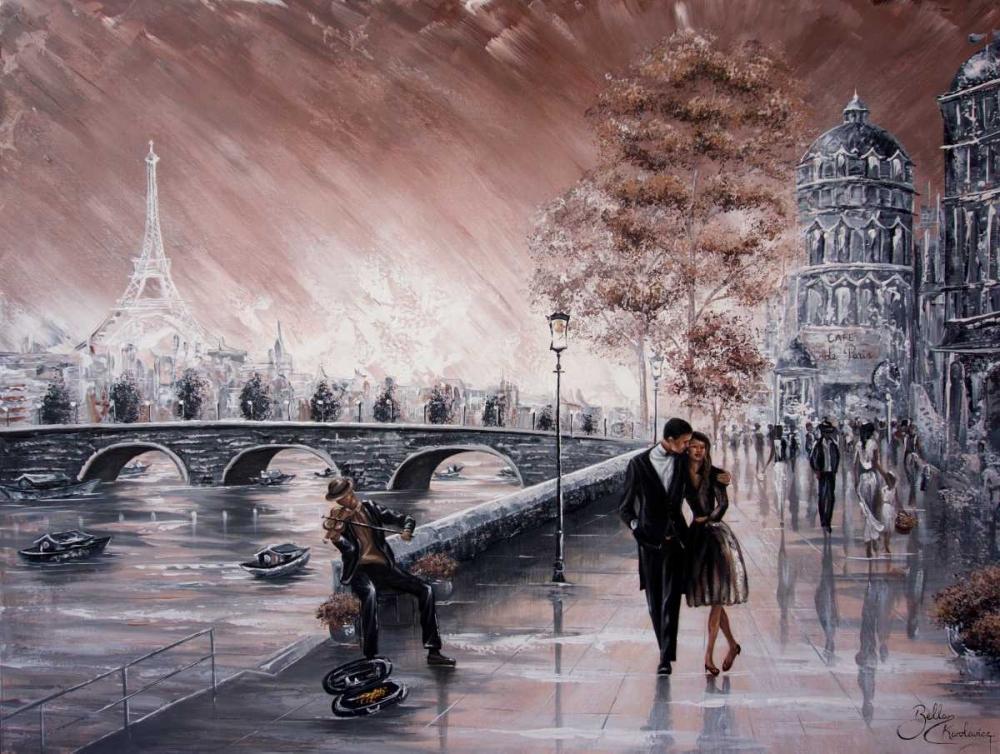 Paris, France 04 Isabel 163392