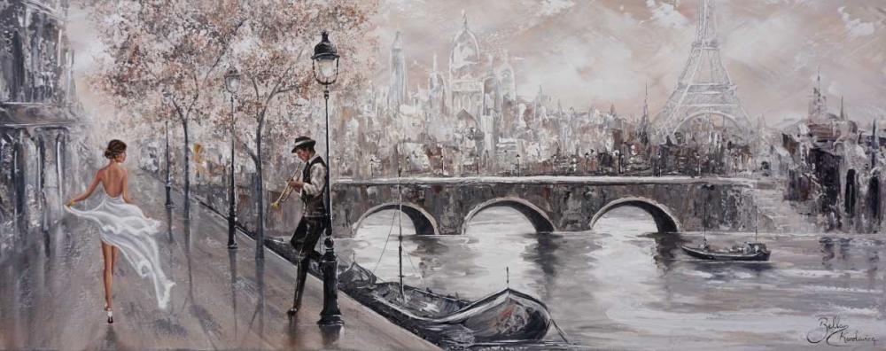 Paris, France 06 Isabel 163399