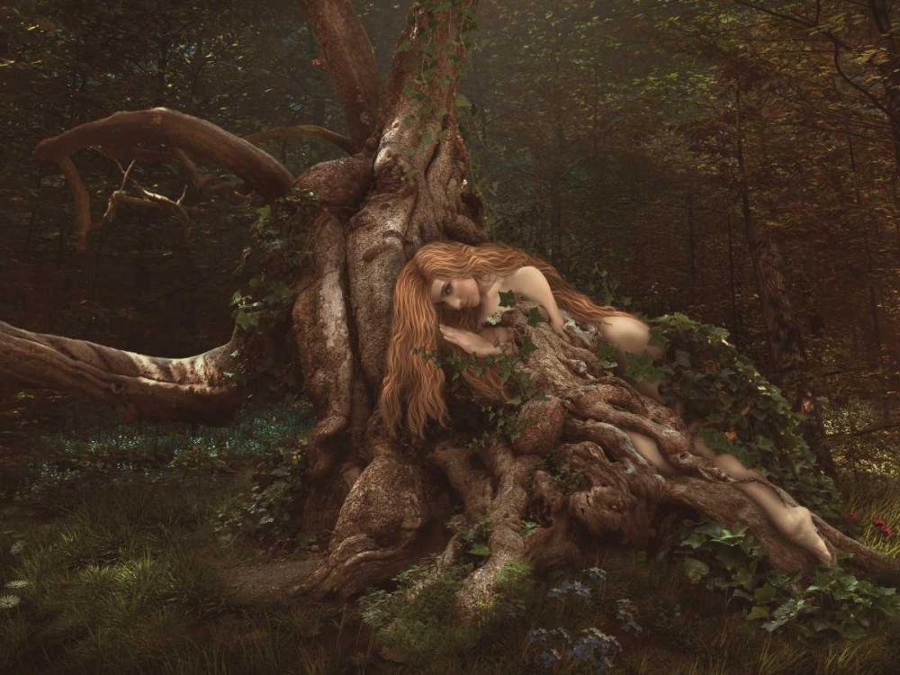 Art tree Collection 9 Babette 163420