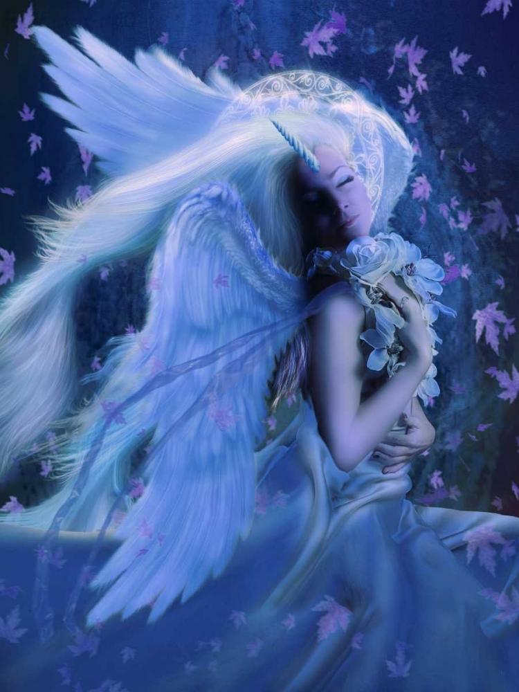 Angel Amabiel Babette 163444