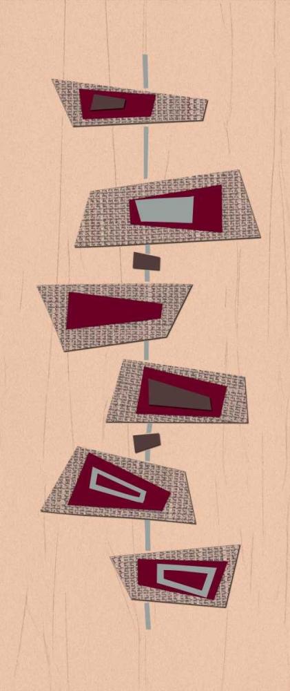 A Sense Of Time I Design Show 137140