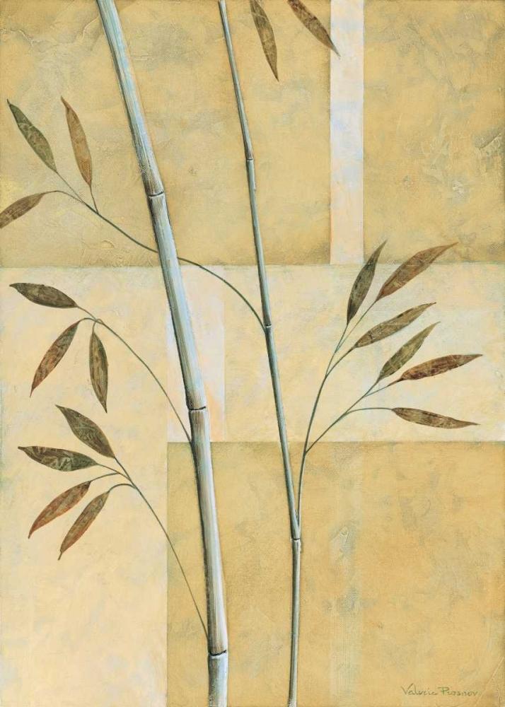 Bamboo II Prosnov, Valerie 85490