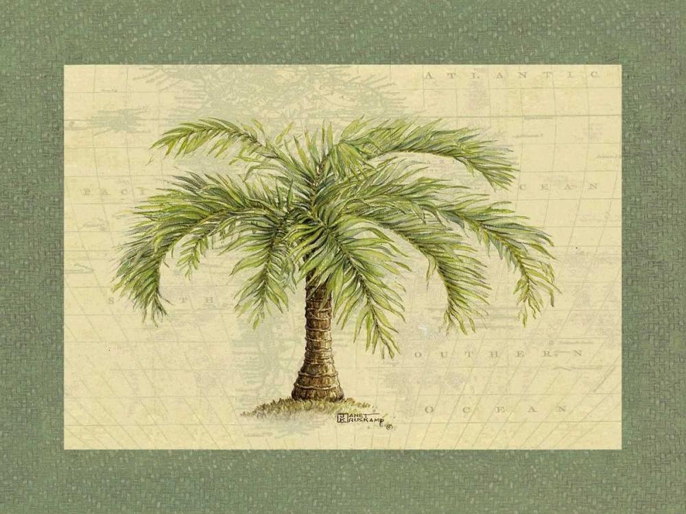 Cape Florida Kruskamp, Janet 94271