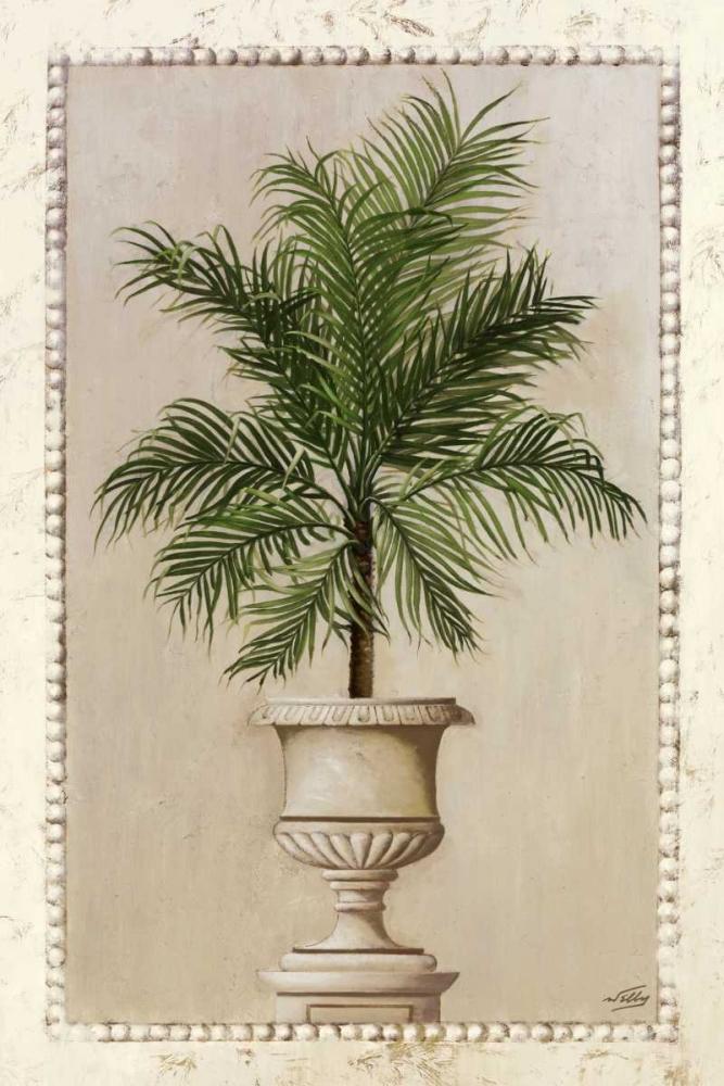 Palm Appeal II Welby 94326