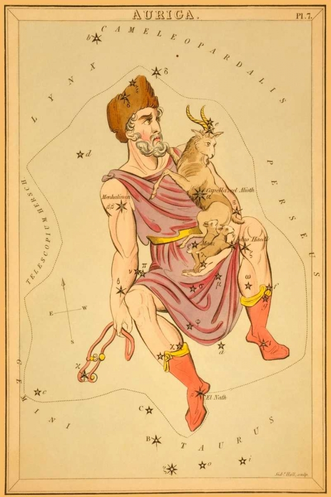 Auriga, 1825 Aspin, Jehoshaphat 96286