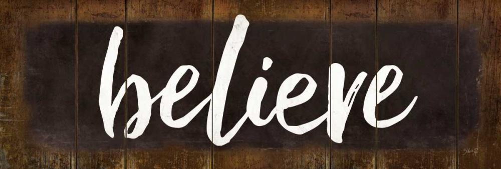 Believe Rae, Marla 142956