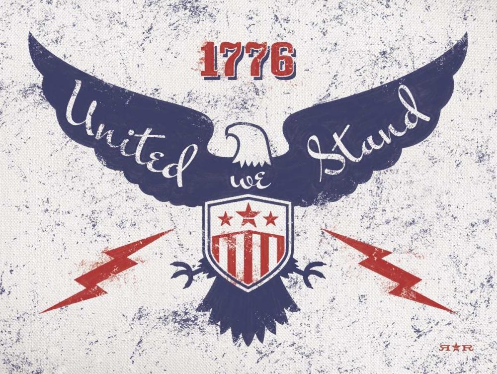United We Stand Redneck Riviera 95888