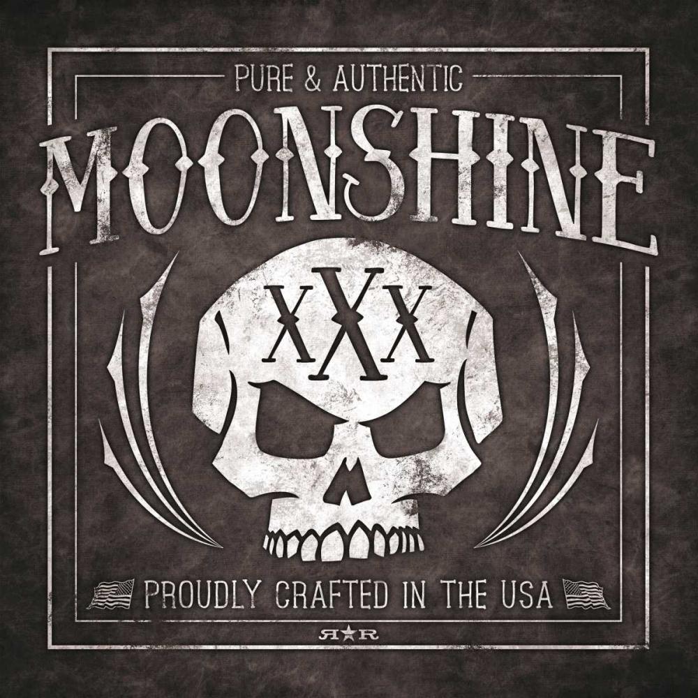 Moonshine Redneck Riviera  124724