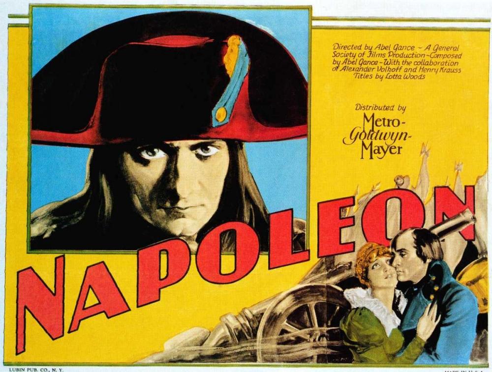 NAPOLEON Everett Collection 116000