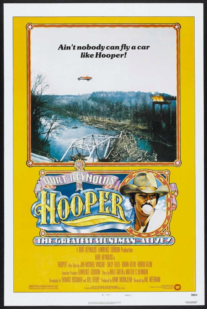 HOOPER Everett Collection 115770