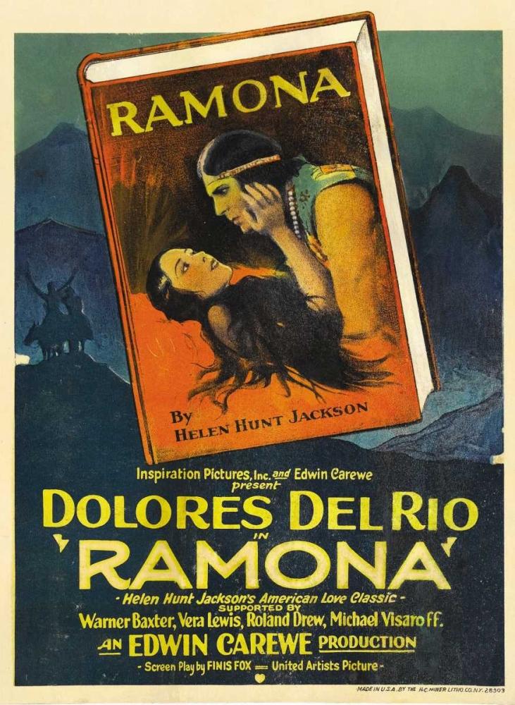RAMONA Everett Collection 108750