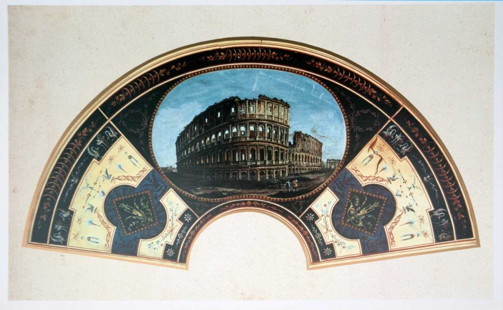 The Colosseum Bigatti, Tommaso 162704