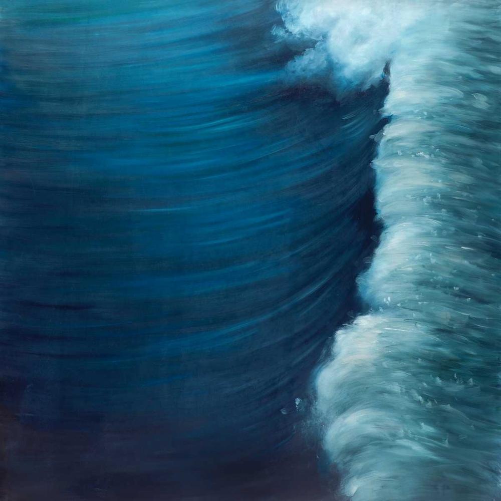 Wave Atelier B Art Studio 150940
