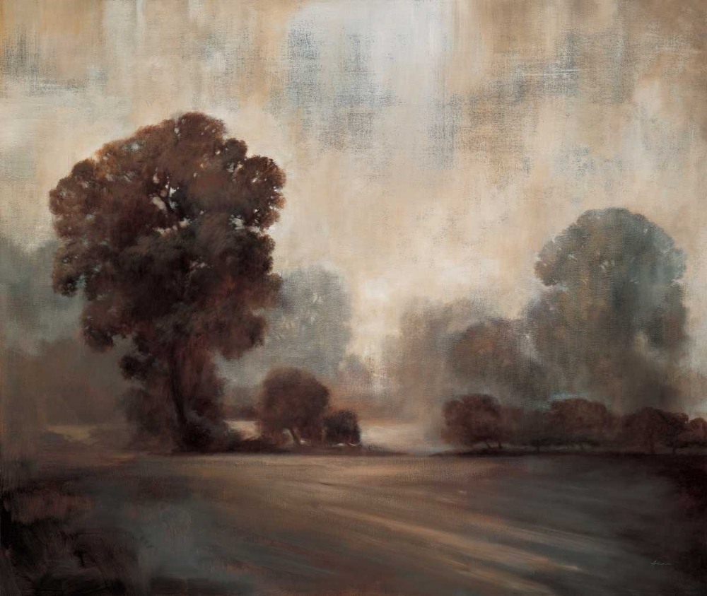 Sepia Addyman, Simon 157890