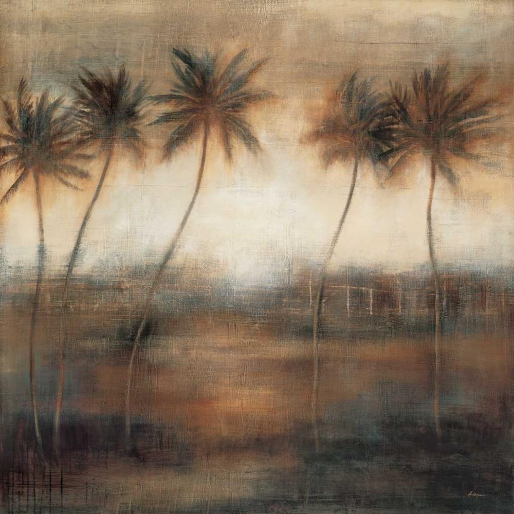 Five Palms Addyman, Simon 157891