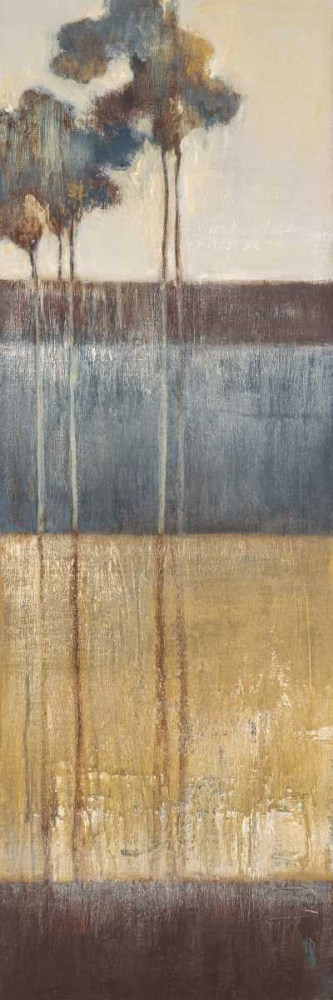 Palisade Palms II Burris, Terri 157933