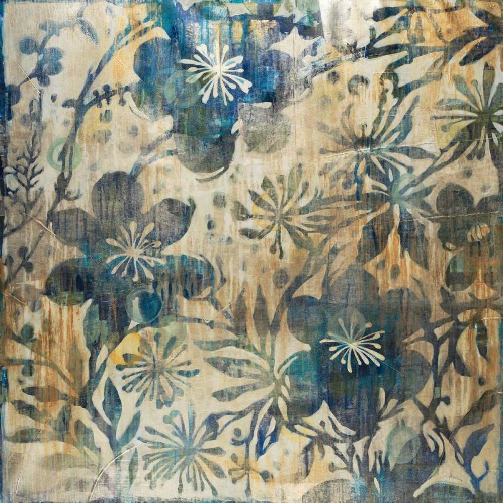 Daisychain jardine, Liz 158166