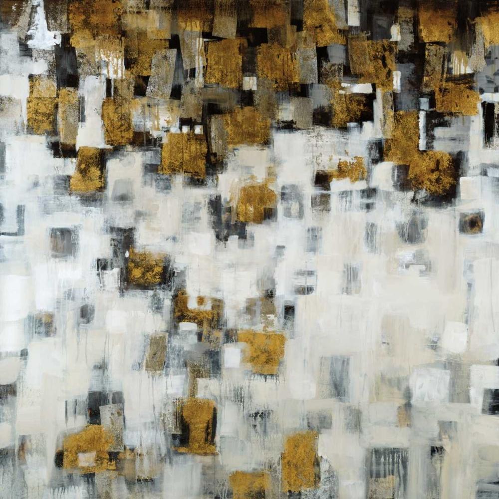 City Nights, Gold jardine, Liz 158226