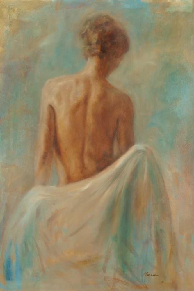 Skin Marcoux, Julianne 158260